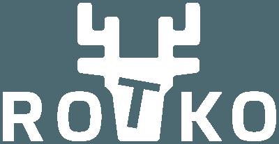 rotko-logo