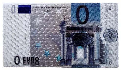 0 euroa