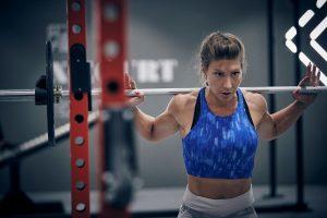 fitness247 kuva