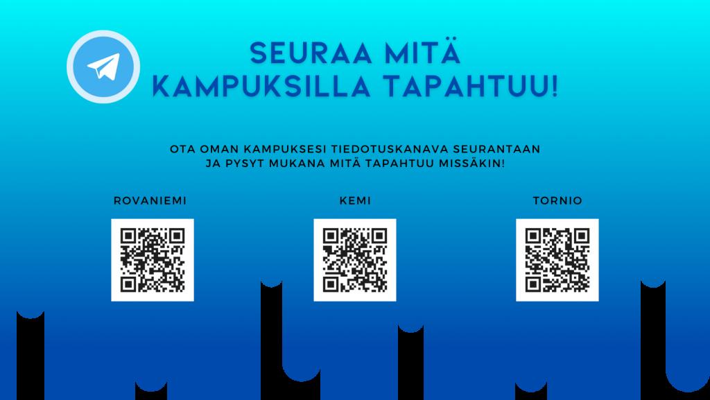 telegram mainosbanneri